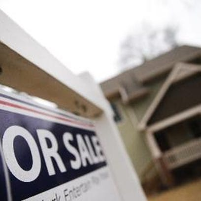 Buying a home without professionals requires special