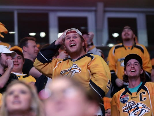 636613359551772193-preds-jets-game-6-watch-14.jpg