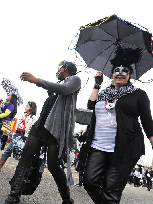 SHR Highland Parade 0216 02.jpg