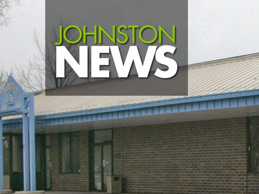 johnston_news