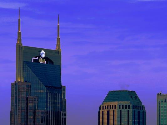 -Nashville Skyline-22.JPG_20130708.jpg