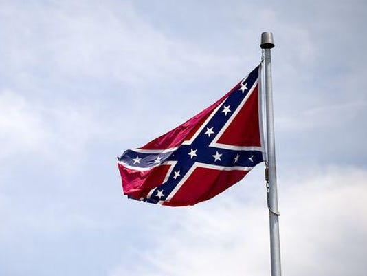 635717792199367639-AP-Stone-Mountain-Confederate-Flags