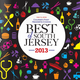 Courier-Post Best of South Jersey 2013