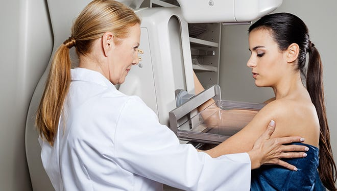In October 2015, the American Cancer Society (ACS) released new screening guidelines for mammograms, changing recommendations that many doctors and women have followed for years.