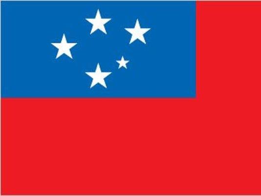 wslgflag.jpg