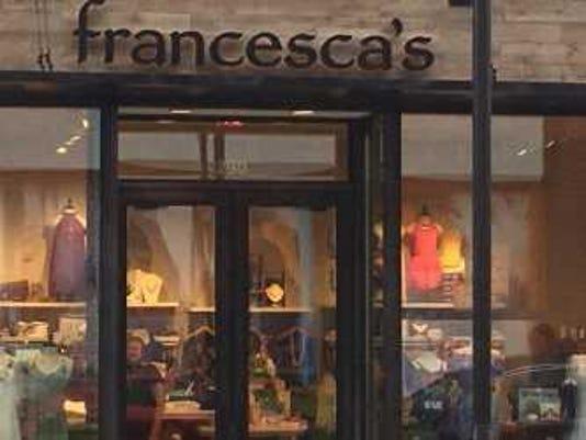 636541373313682303-Francesca-s-Paul-2017.jpg