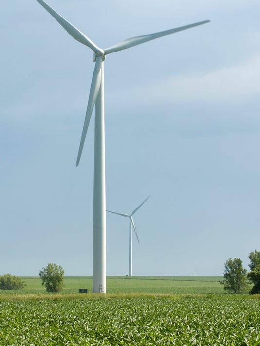 -windfarm2.jpg_20080710.jpg
