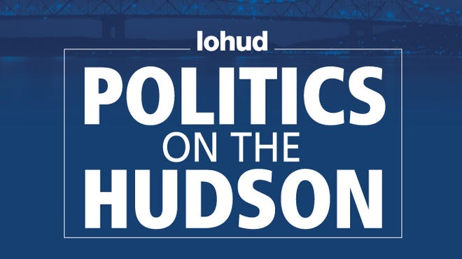 LH Logo: Politics On The Hudson