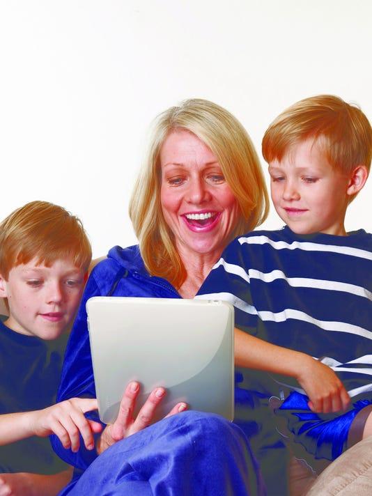 636089346294820873-saving-as-a-single-parent.jpg