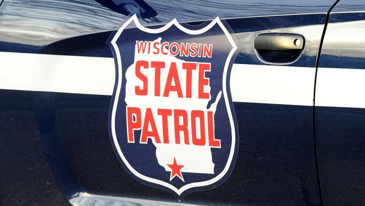 Green Bay man faces seventh OWI charge