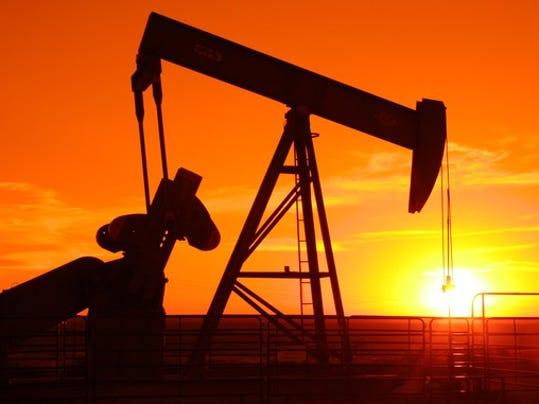 pump-jack-with-orange-sunset_large.jpg