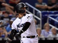Miami Marlins at Philadelphia Phillies odds, picks and betting tips