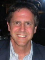 Robert S. Walter