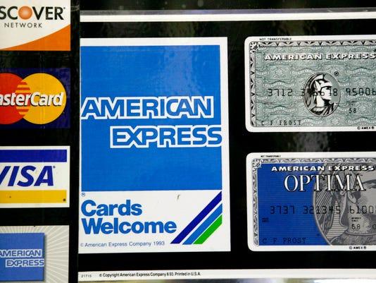 Consumer Borrowing_Atki.jpg