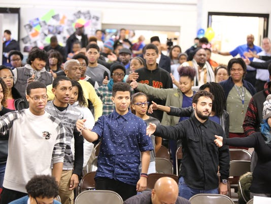 635888954467197391-Community-members-practice-Tai-Chi-by-Kazi-at-the-Plainfield-Youth-Summit-1.16.16-photo-by-Anthony-Alvarez.jpg