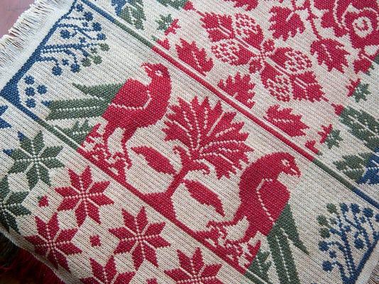 family heirloom weavers.jpg