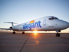 Louisville airport to add another nonstop flight: New Orleans