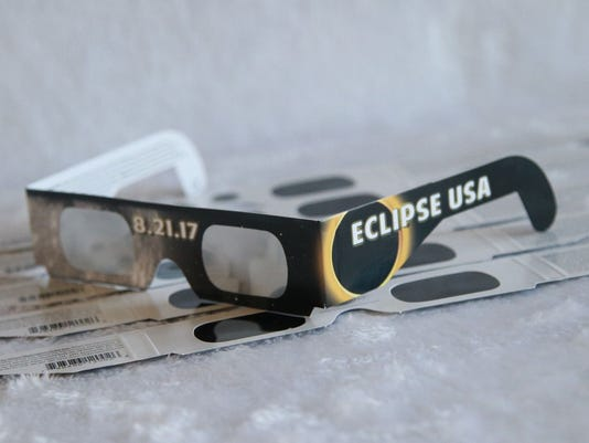 636380516881166004-JMCSS.Eclipse-glasses.jpg