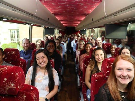 636655455250987258-grady-bus-ride.jpg