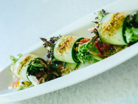 636680258755720368-Cucumber-Salad-Rolls.jpg