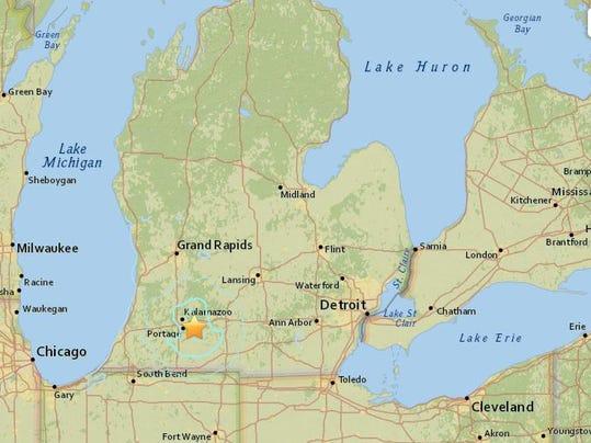 Earthquake map.png
