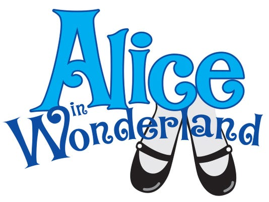 636112836128969919-Alice-in-Wonderland-logo.jpg