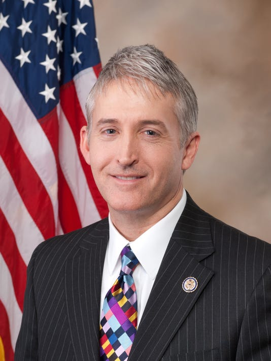 Trey_Gowdy,_Official_Portrait,_112th_Congress.jpg