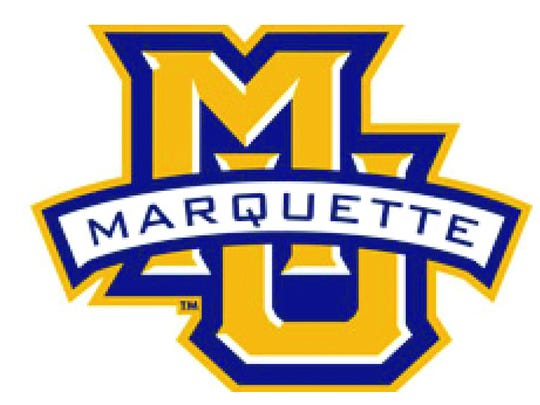 The Marquette volleyball team is 4-0 this season with its home opener on Saturday.