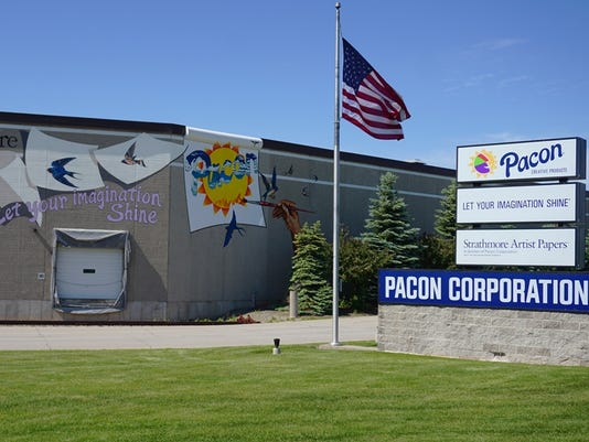 636640552686762019-Pacon-Mural-with-Sign.jpg
