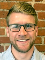 Ryan C. Davie