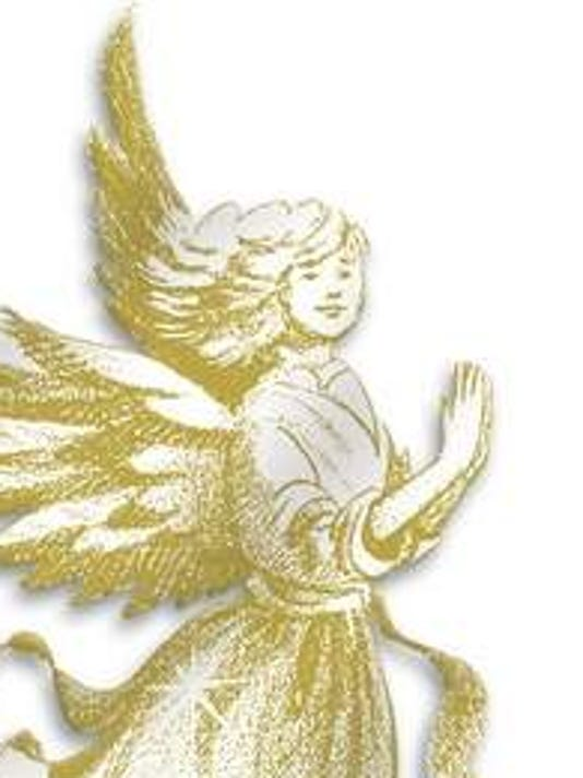 635807931234041759-angel