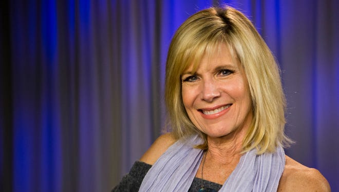 SEPT. 22