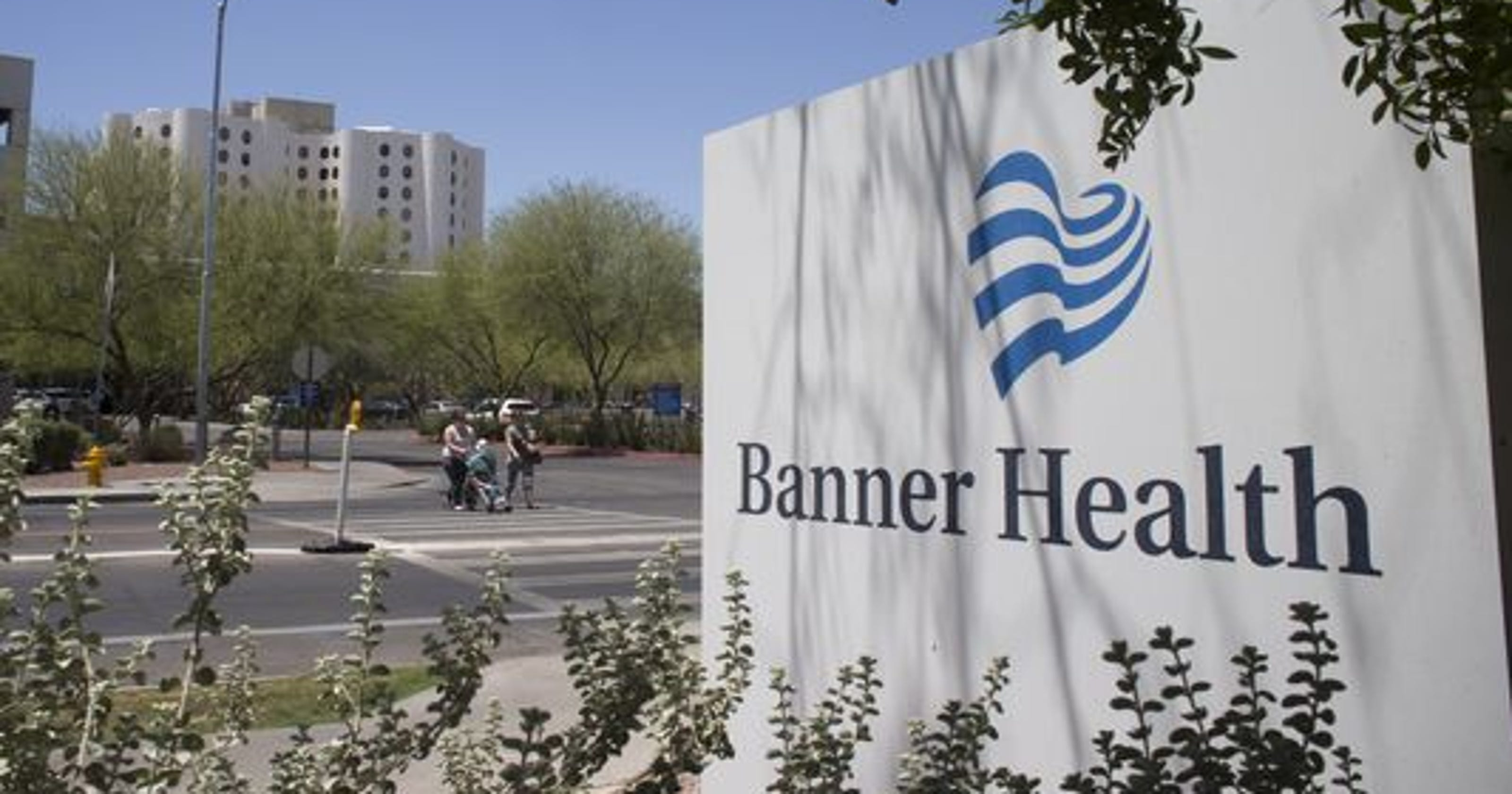 Banner Health cyberattack breaches up to 3 7 million records
