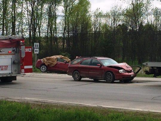 -DCA 0606 Culver's crash.jpg_20150605.jpg