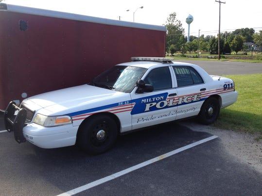 police_car_stock