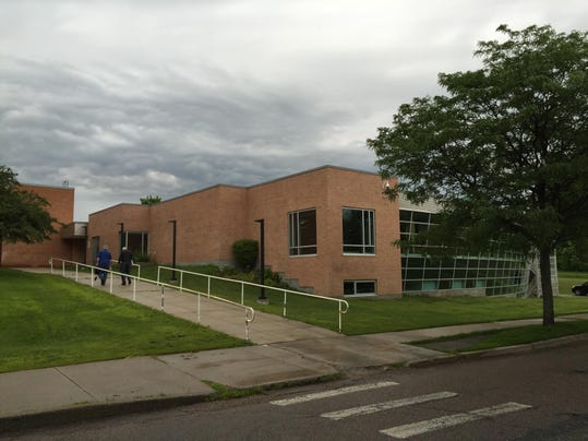 EssexHighSchool