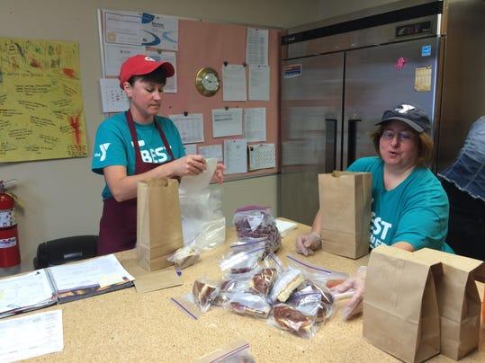 DCA 0829 foods program 4