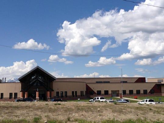 -Browning high school for online.jpg_20140602.jpg
