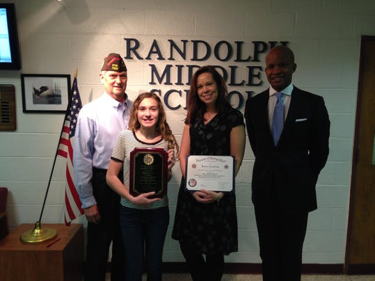 my patriots pen essay Congratulations to pradyun kamaraju local winner of the 2018 vfw patriot's pen  essay contest this year's theme was: america's gift to my.