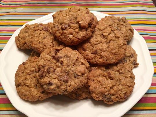 saucycookies