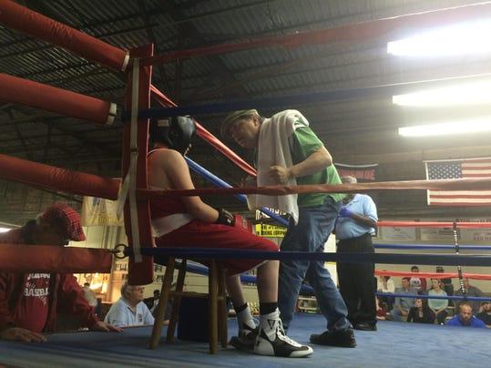 js-0326-Boxing (2)