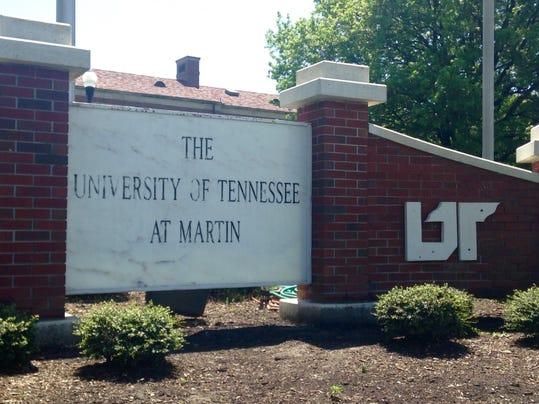 UTM campus 3 (2)