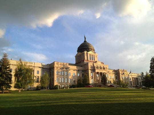 -Montana Capitol 2014 horizontal_20141107.jpg