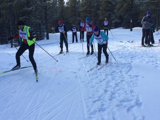 Nordic Challenge (2)