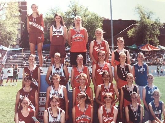 -aaaa-benton relay team 1997.jpg_20170513.jpg