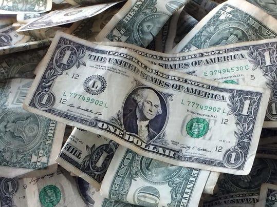 Your Finances-Q A (4)