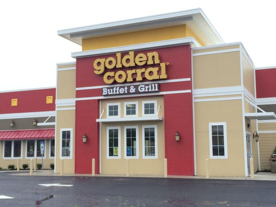 -Golden Corral.JPG_20140522.jpg