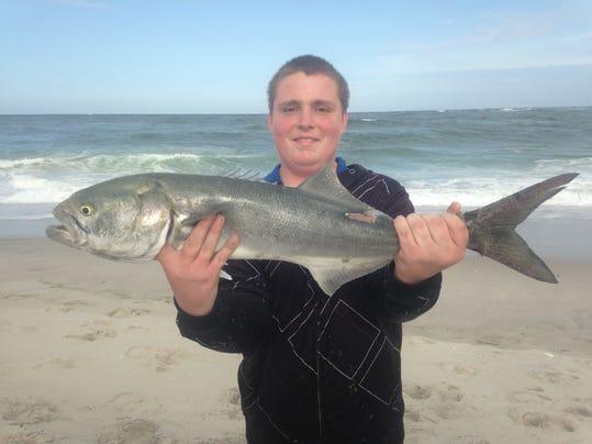 -ASBBrd_06-12-2014_BcnTime_1_A009~~2014~06~11~IMG_Fishing_tournament.J_1_1_J.jpg