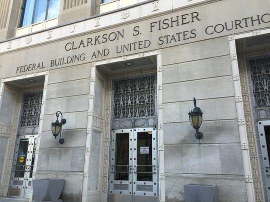 Trenton federal court.jpg