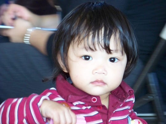 Burmese child (2).jpg